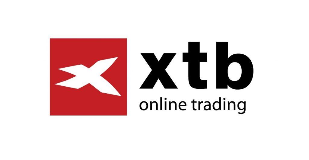 Opciones binarias en xtb